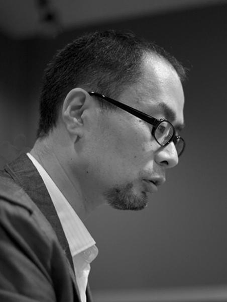 飯田俊明(いいだ としあき)